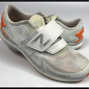 New Balance Women's Cycling Shoes Wx09sh Survival